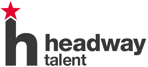 Headway Talent